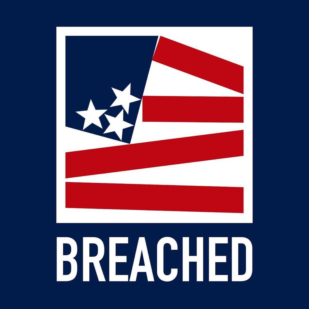 Breached_Final Logo.jpg