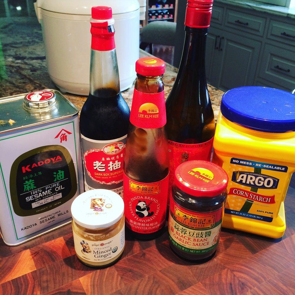 Asian ingredients.jpg