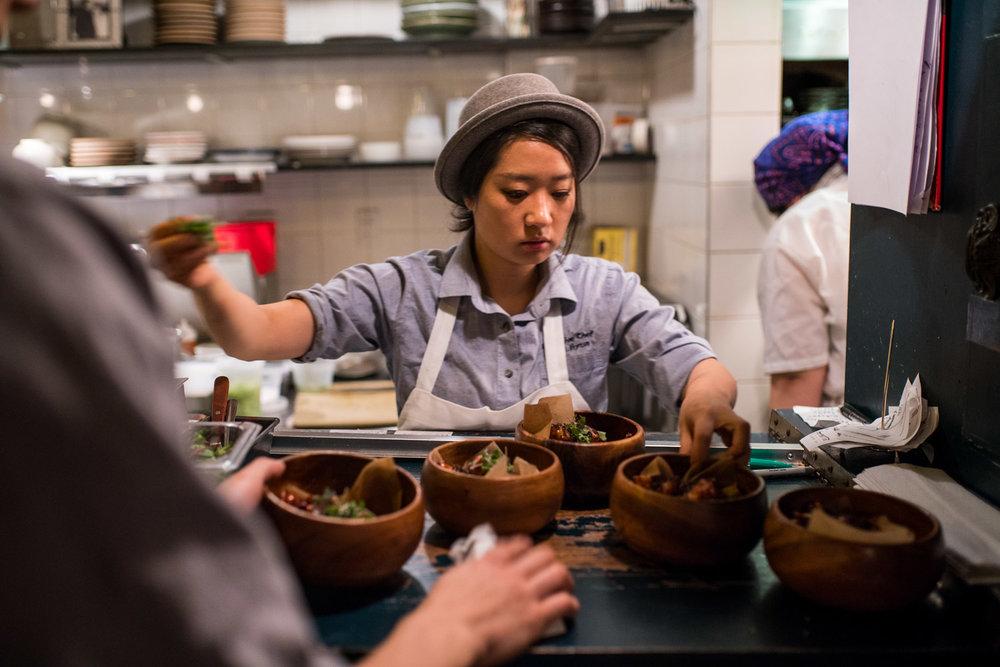 cuisine-copyright-emon-hassan-1.jpg