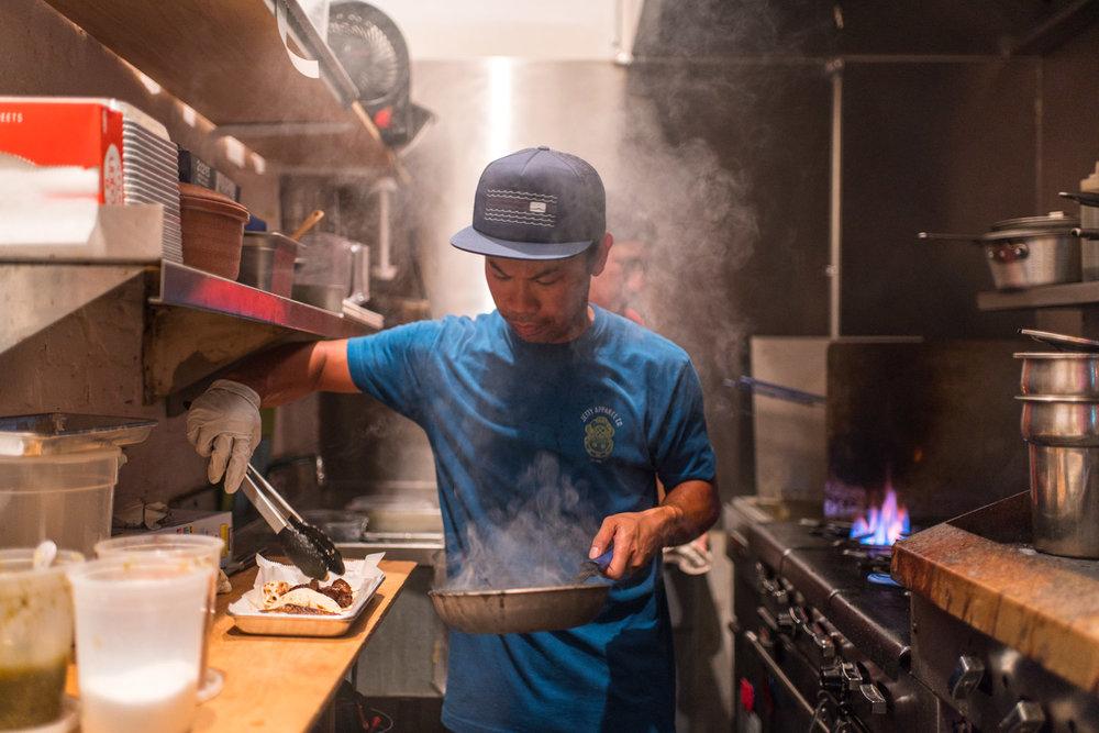 cuisine-copyright-emon-hassan-2.jpg