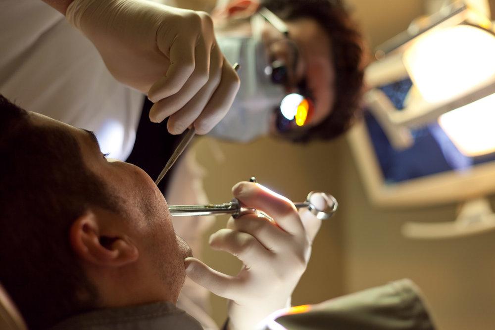 24-Hr-Dentist.jpg