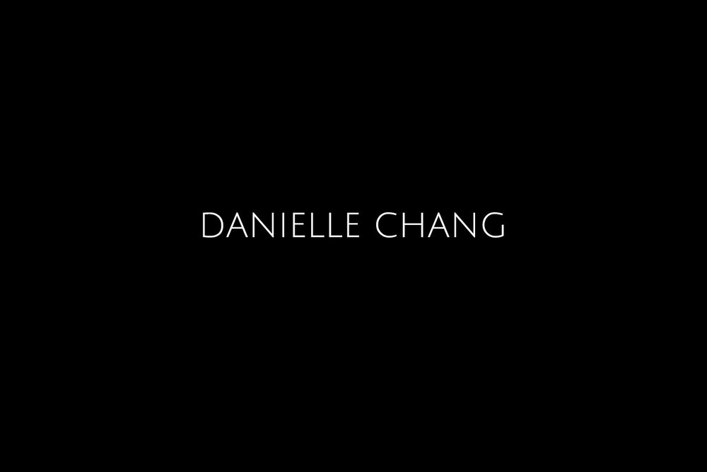 Danielle Chang.jpg