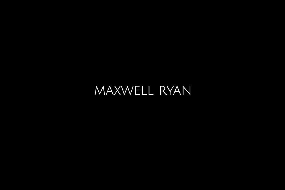 Maxwell Ryan.jpg