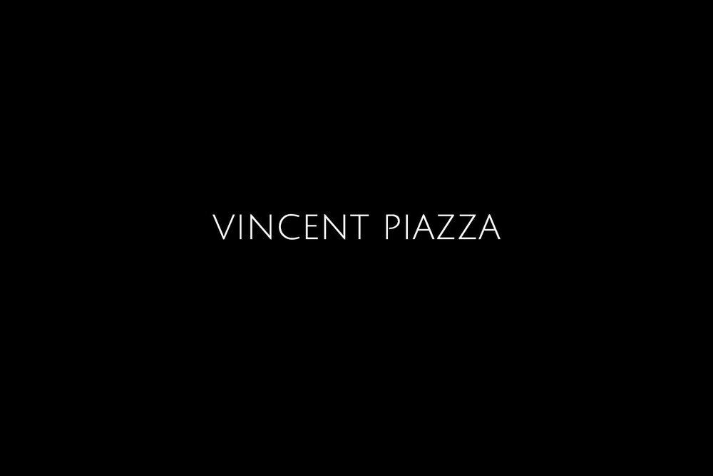 Vincent Piazza.jpg