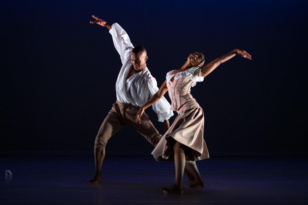 Dance_Theatre_March2018_Copyright_EmonHassan 30218222A 013.jpg