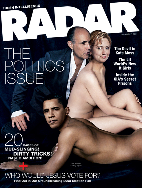 radar-politics-cover.jpg