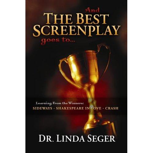 bestscreenplay.jpg