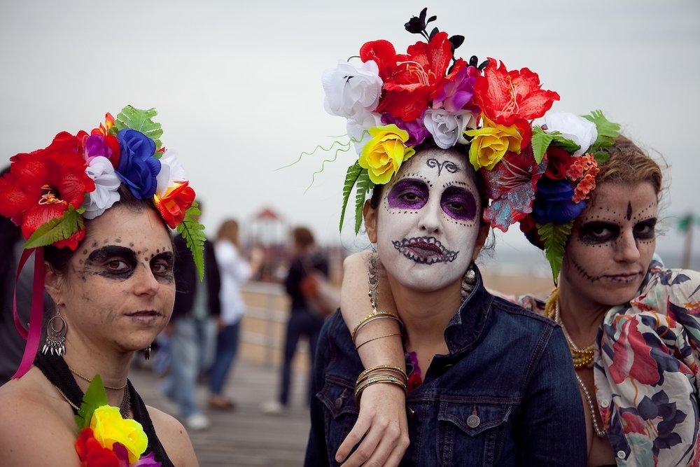 Mermaid-Parade-POSTER-IMAGE.jpg