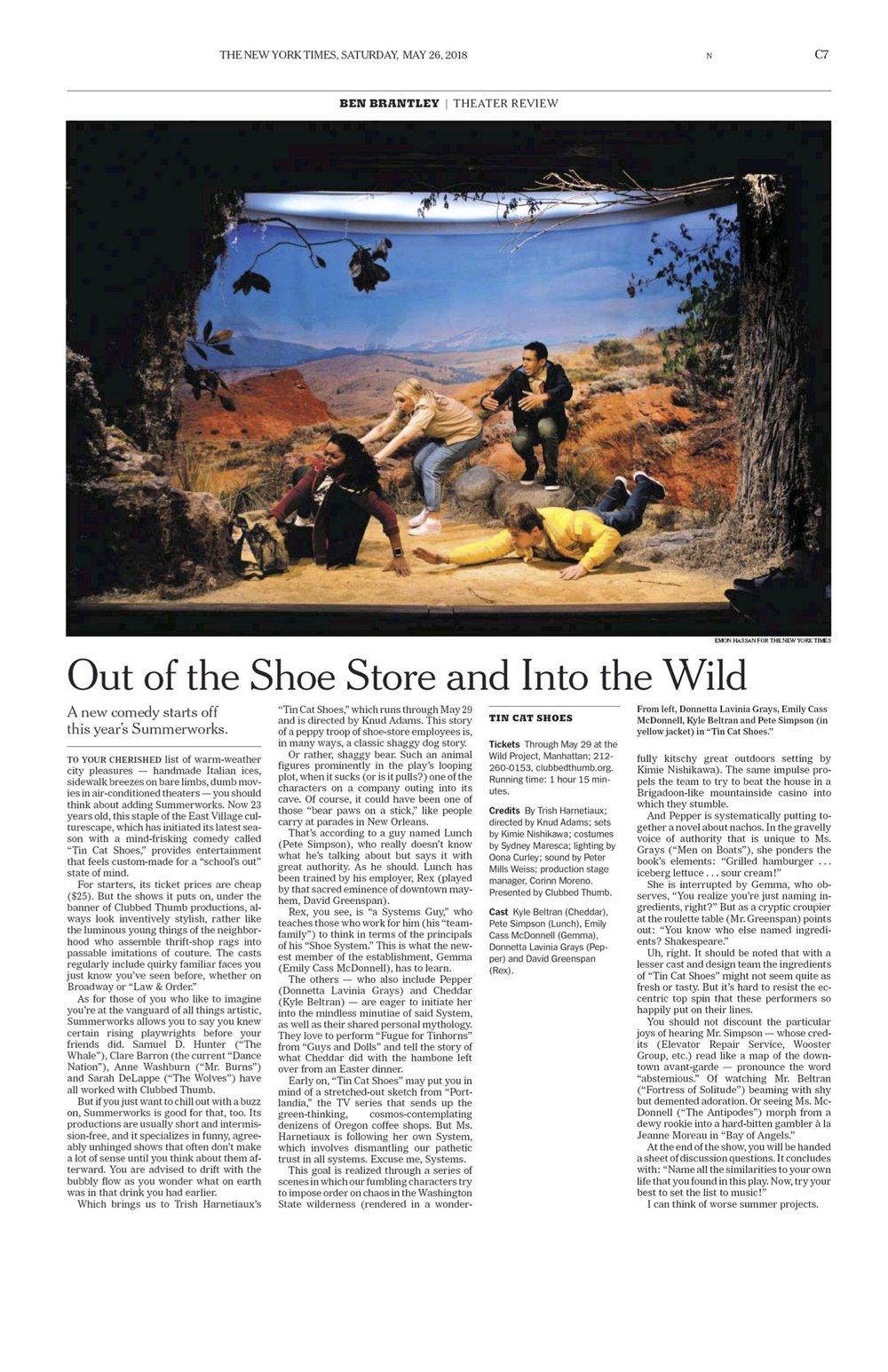2018.05.26_NYT_C7_Tin_Cat_Shoes.jpg