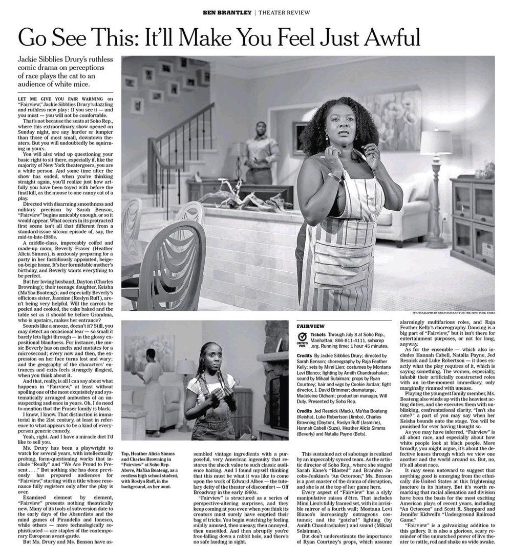 06.18.2018 NYT FAIRVIEW_C5.jpg