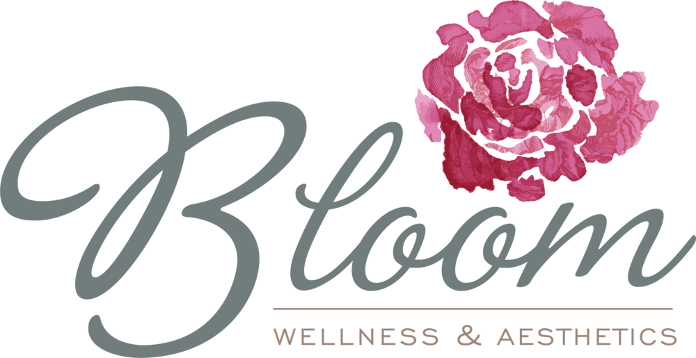 Bloom Wellness & Aesthetics