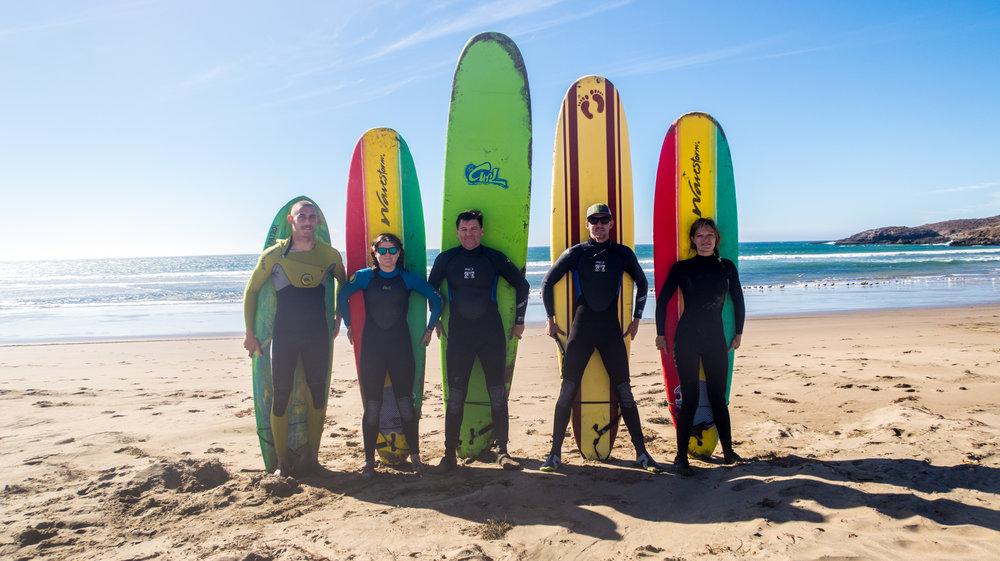 surf lesson 5.jpg