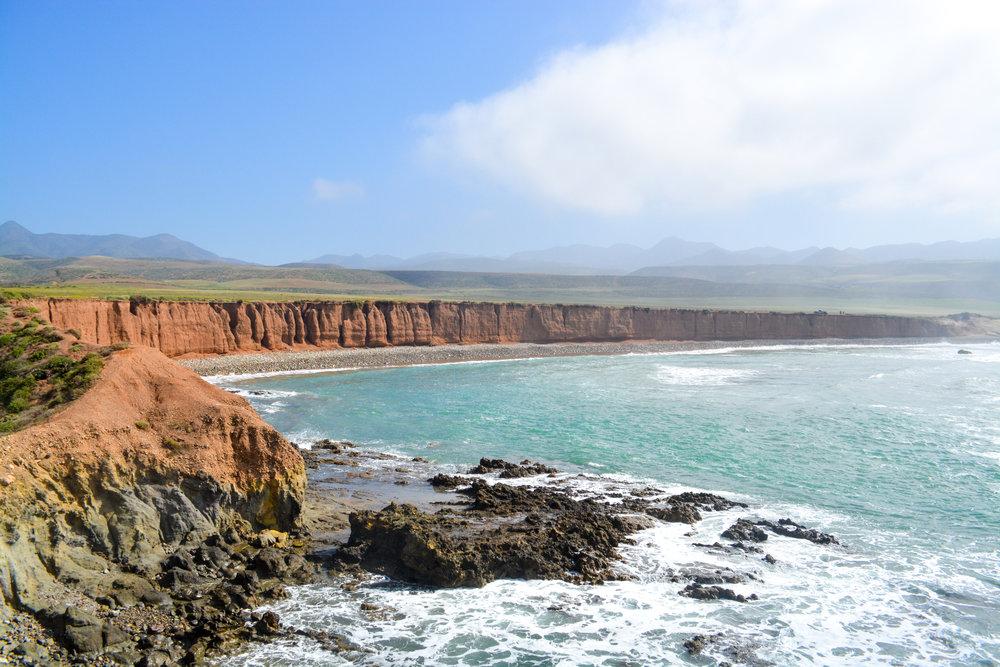 baja coast shot.jpg