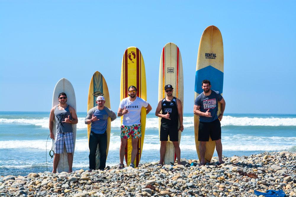 surfer baja.jpg