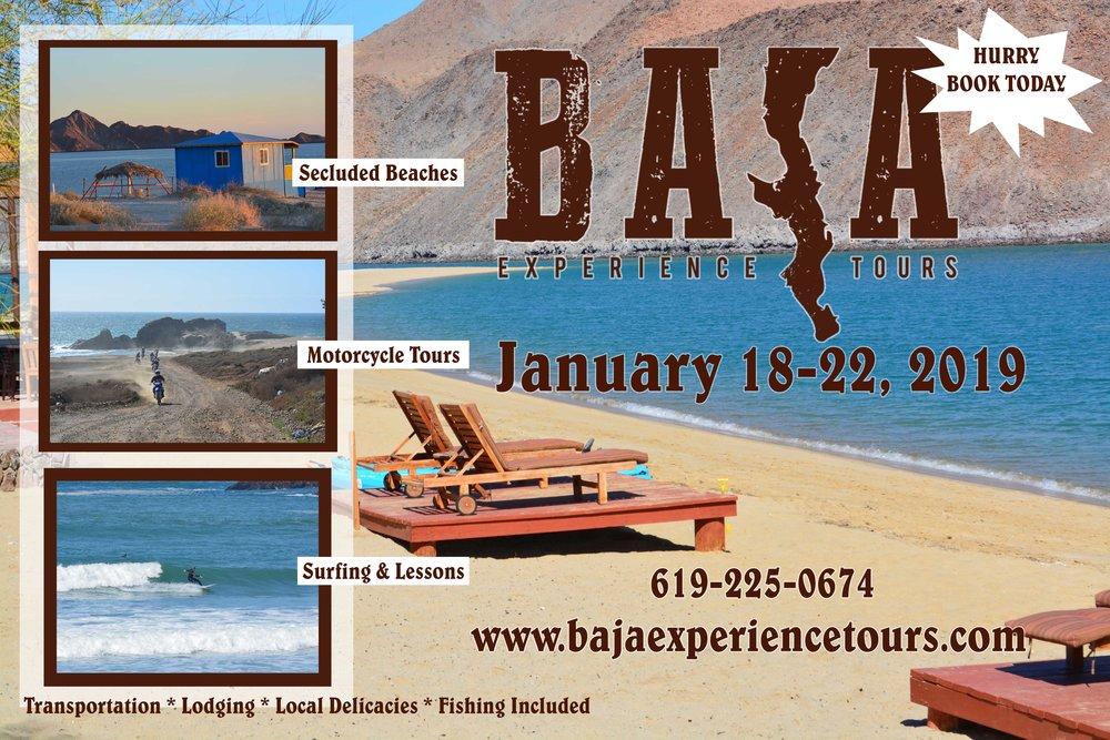 Baja Jan 2019.jpg