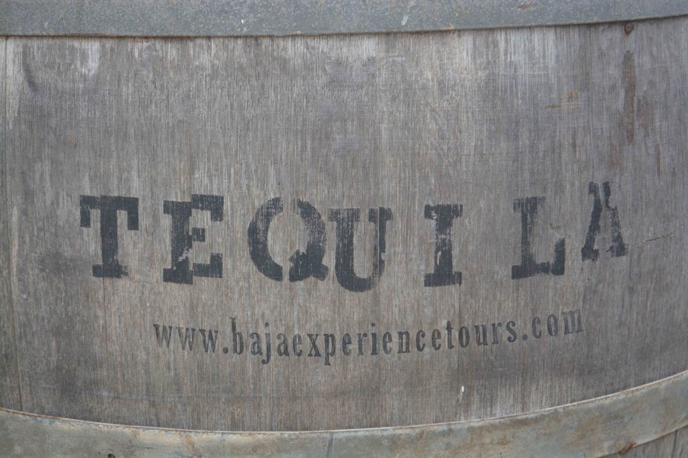 tequila_barrel_baja.jpg