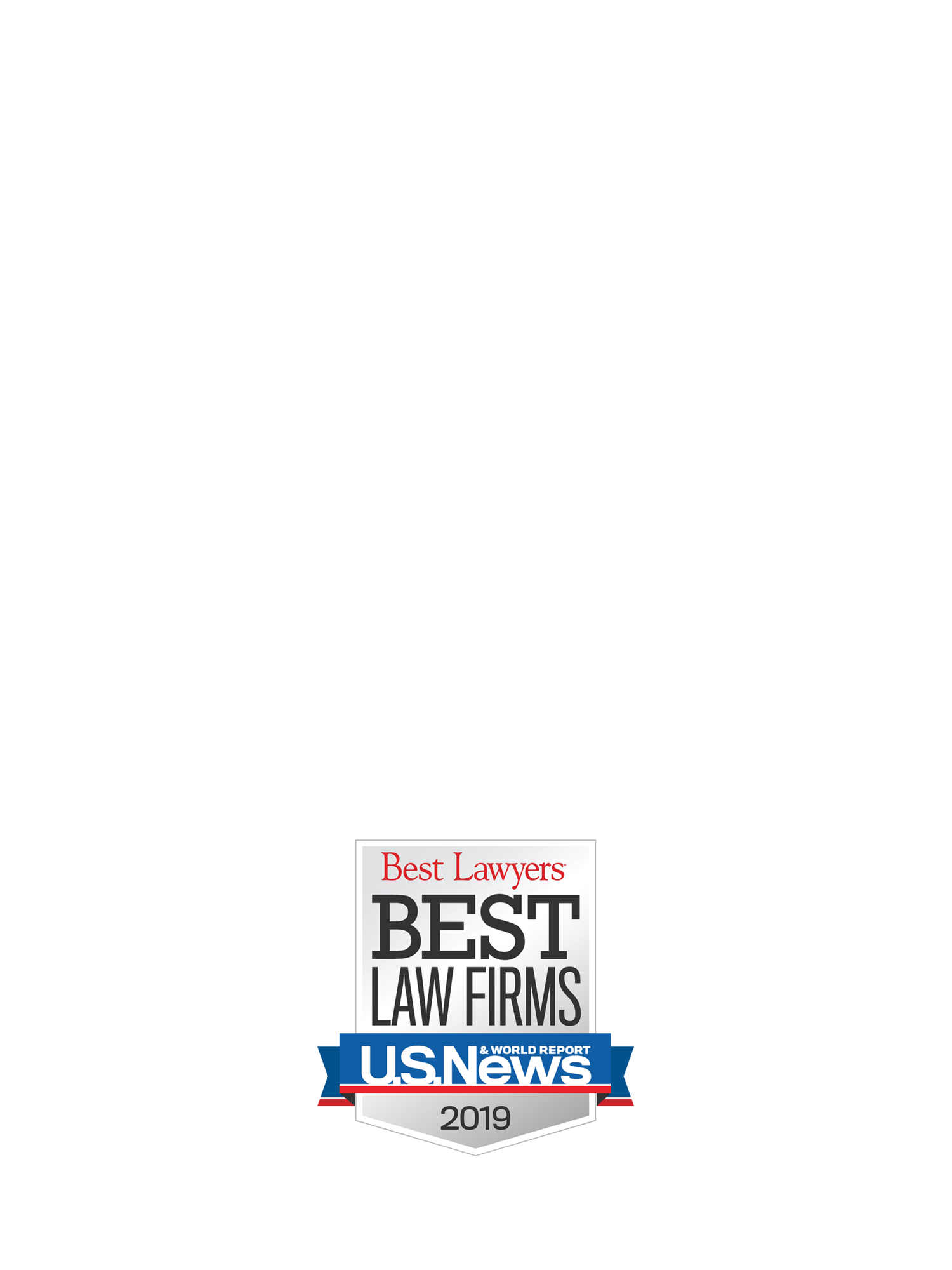 Colin H. Dunn, LLC
