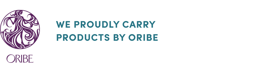 oribe product3.png