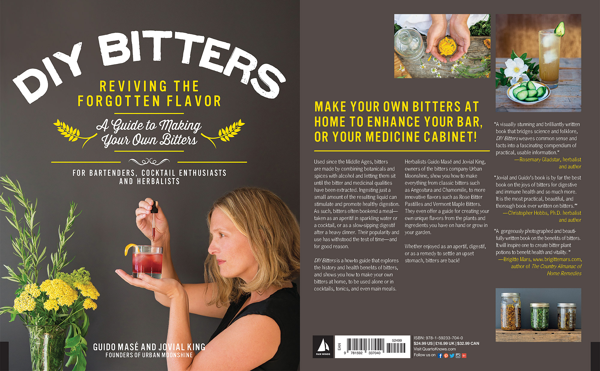 nsp_diy_bitters_cover