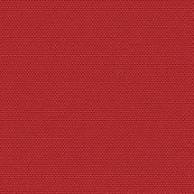 Scarlett Red