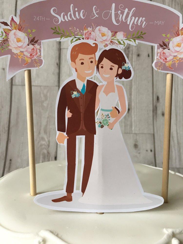 Wedding supplies laura reece 30738416101575023300399662910423702678011904ng 30725151101575023302499662935116427440422912ng junglespirit Gallery