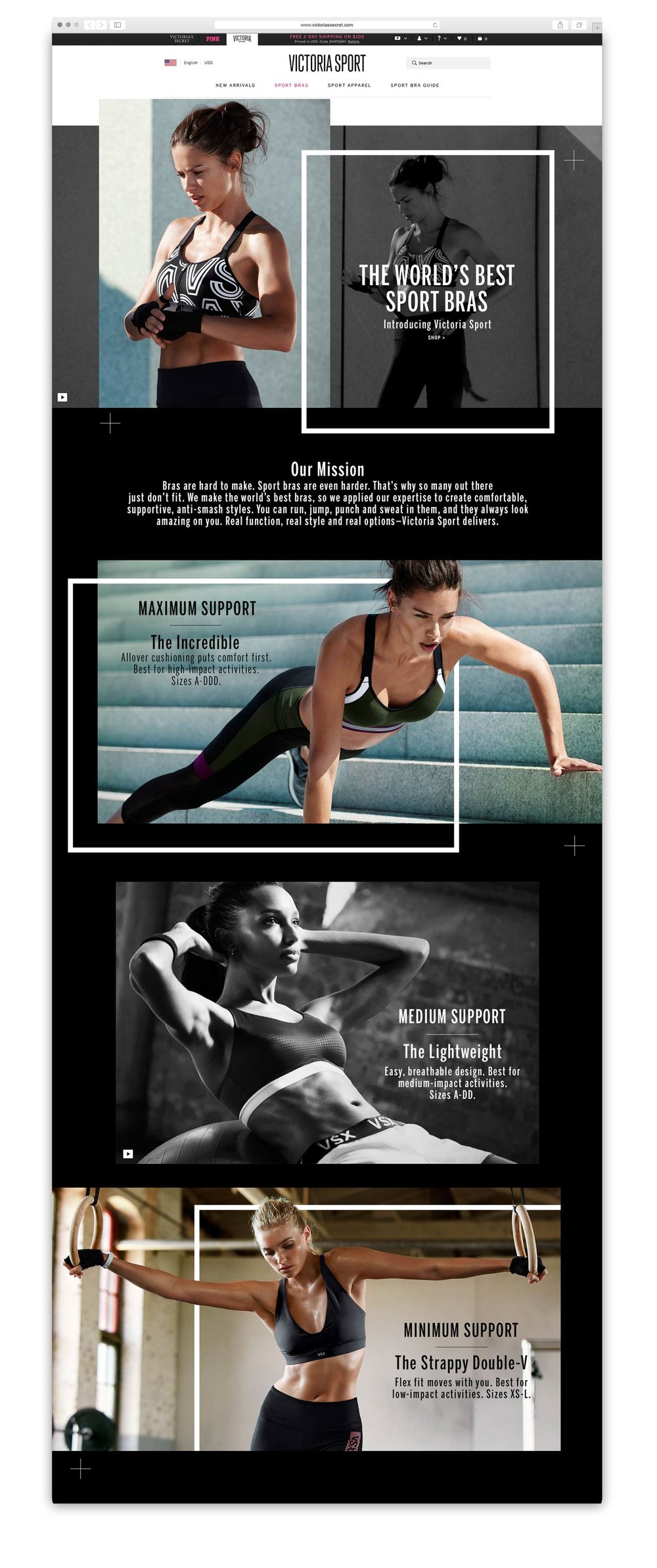 sport-mockup-desktop.jpg