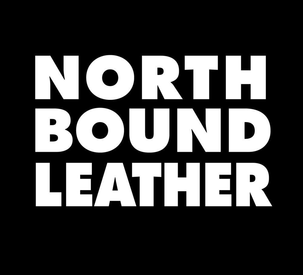 NBL_Logo.jpg