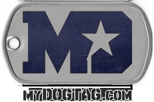 mydogtag-large.png