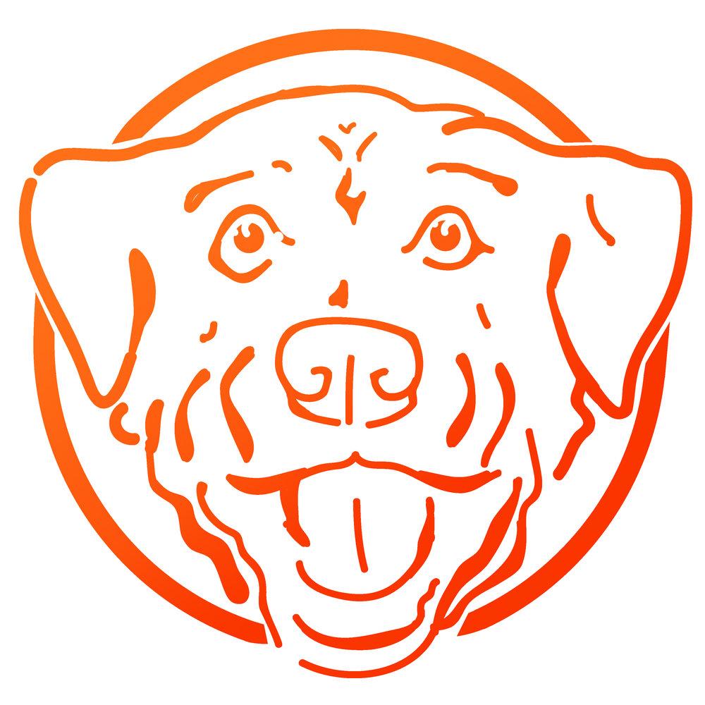 YoungandGrumpy_Logo_withBorder_Large.jpg
