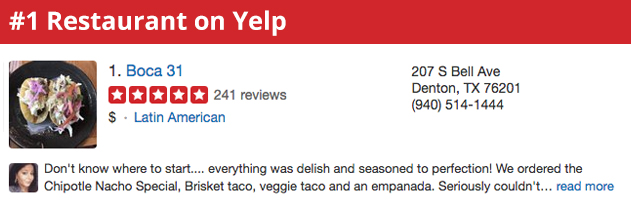 Restauraunt on Yelp.jpg