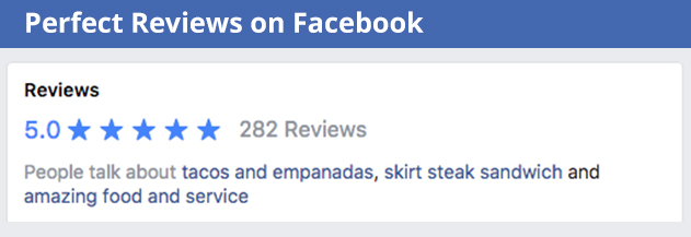 Perfect Review on Facebook.jpg