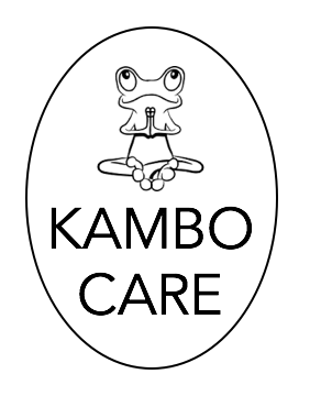 Before (Prep) + After Kambo — Kambo Care