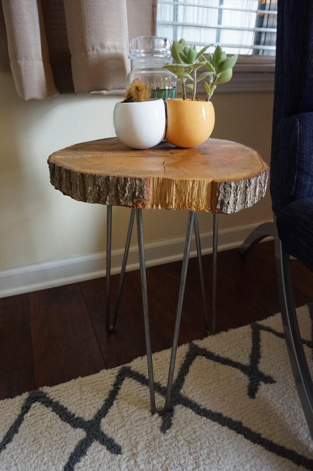 Handmade furniture and decorative art tim smela architecture portfolio