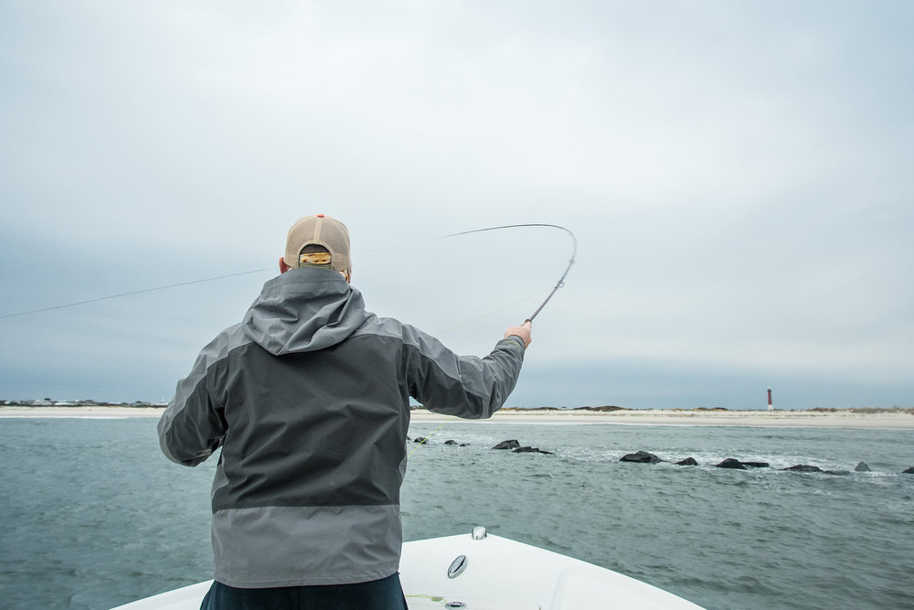 fishing-lbi-chaters-jon-1