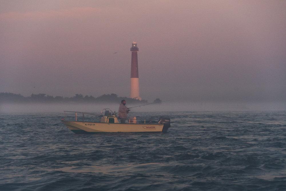 lbi-fishing-charters-11
