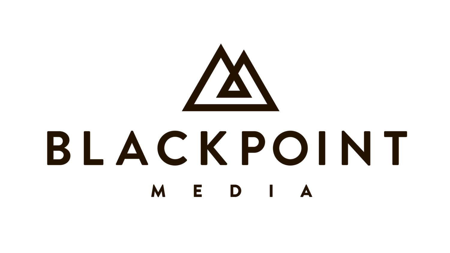 Blackpoint Media