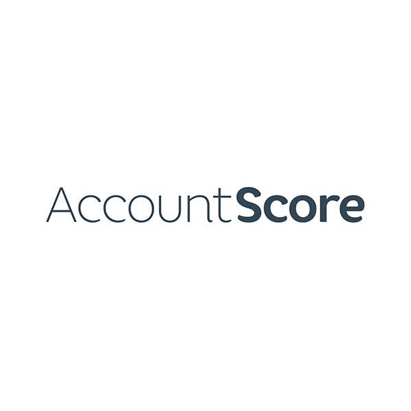 AccountScore copy.jpg