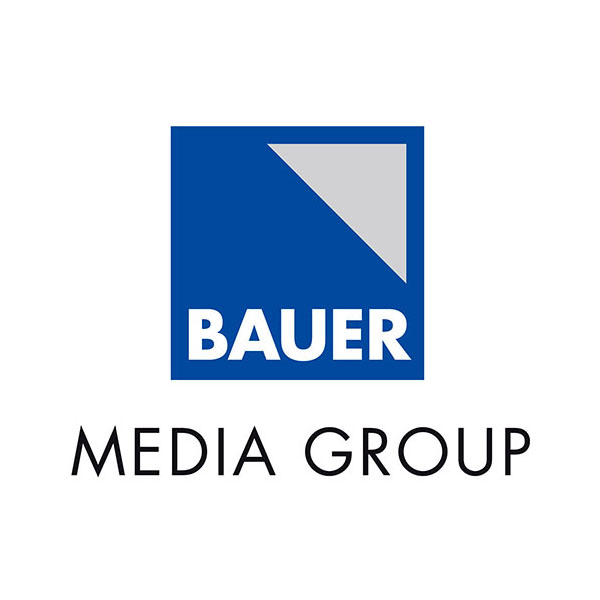 Bauer Media copy.jpg