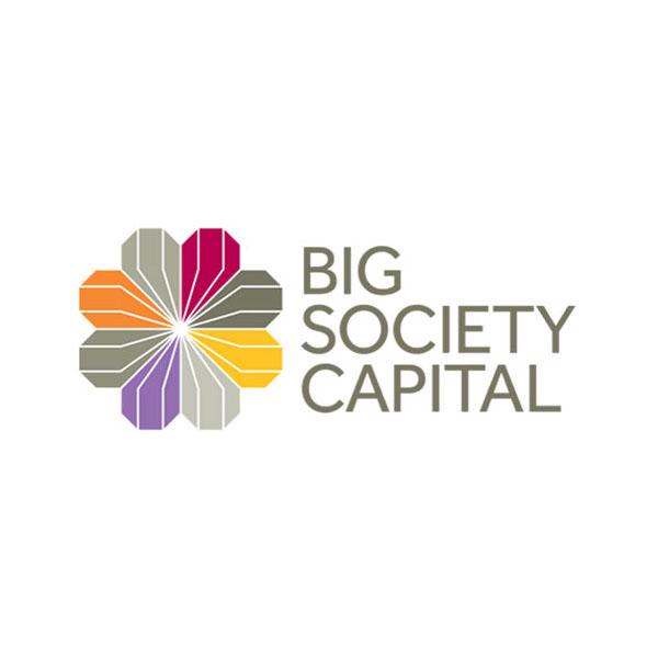 Big Society Captial copy.jpg