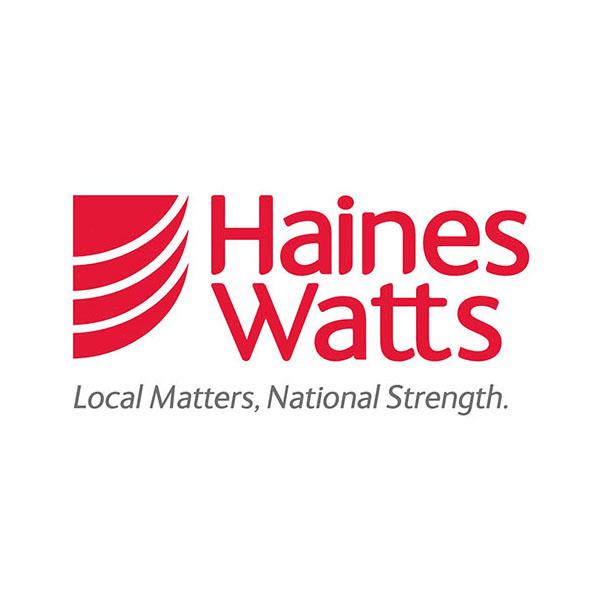 Haines Watts copy.jpg