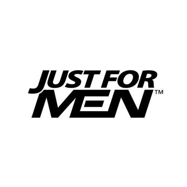 Just For Men copy.jpg