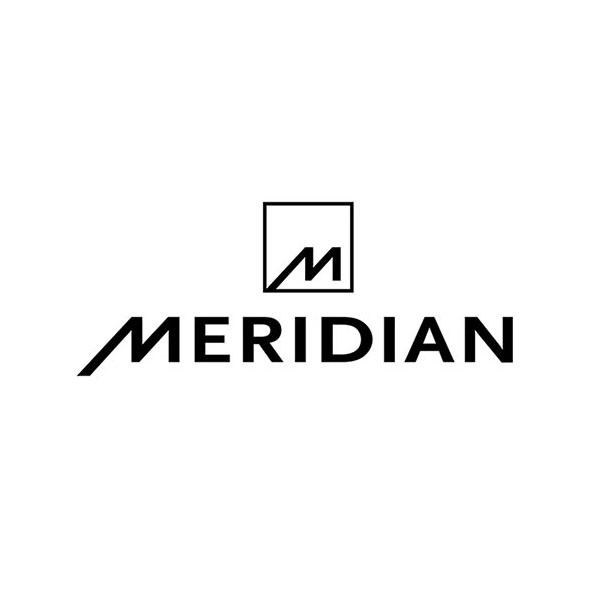 Meridian Audio copy.jpg