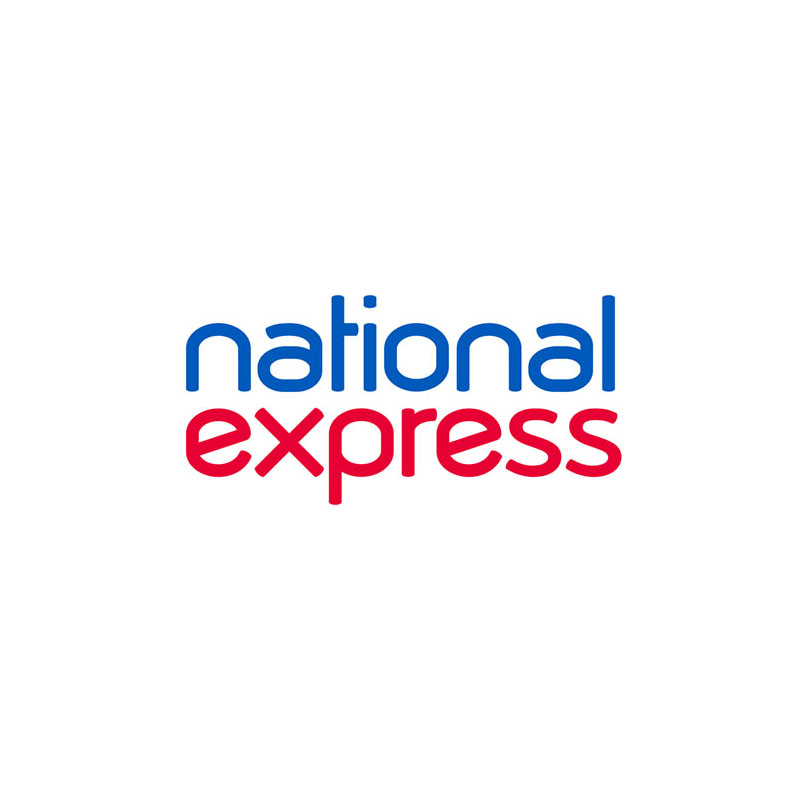 National Express copy.jpg