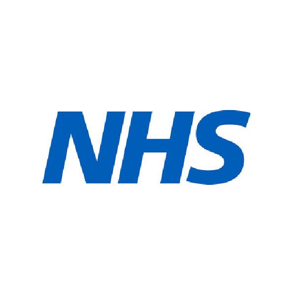 NHS copy.jpg