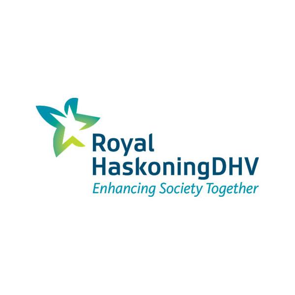 Royal HaskoningDHV.jpg