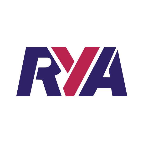 RYA copy.jpg