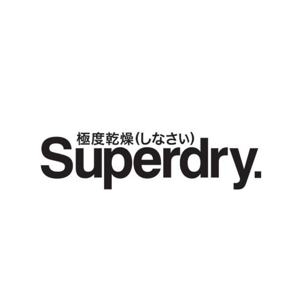 Superdry copy.jpg