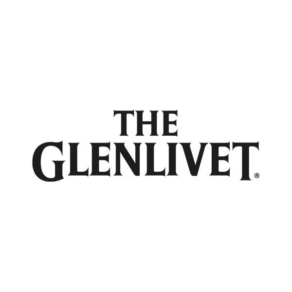 The Glenlivet copy.jpg