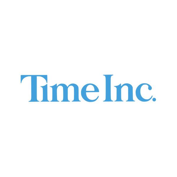 Time Inc copy.jpg