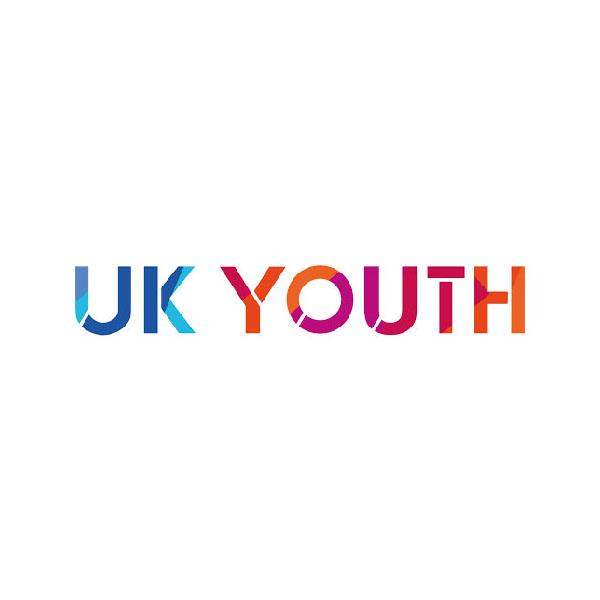 UK Youth copy.jpg